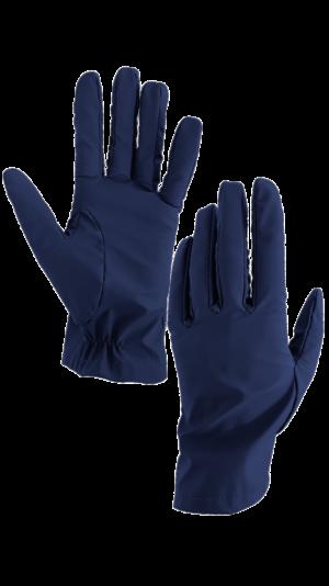 gants imperméables réutilisables résistants lavables